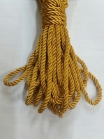 Шнур крученый SHNUR5-83