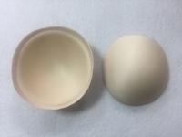 Чашечки круглые CHKR-M-25