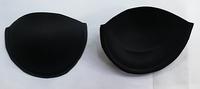 Чашечки с пуш ап CHP90-3