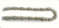 Декоративный пришивной элемент DPE14-42