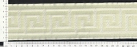 Тесьма FTT70-2