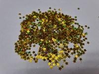 Пайетки звезды CLD2-41AB