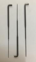 Иглы для валяния I-mix70,60,50Х75-3