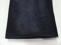Фатин средней жесткости T1359-095