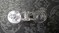 Шпульки SHP1-0