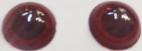 Глазки клеевые GZK3-8mm-30