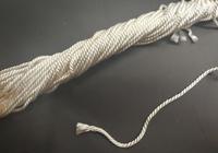 Шнур крученый HS02-1-10м