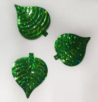 Декоративные листья PRKG4-18