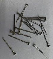 гвоздики(пины) GB18-42
