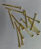 гвоздики(пины) GB18-41