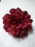 Цветы декоративные TFLOW-39