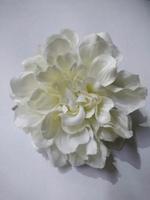 Цветы декоративные TFLOW-2
