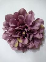 Цветы декоративные TFLOW-43