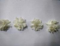 Тесьма с цветами FLOWS1-2