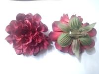 Цветы декоративные TFLOWZ-39