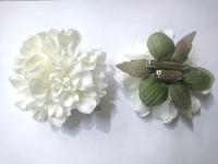 Цветы декоративные TFLOWZ-2