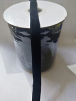 Резинка бархатная RBH1-3-30y