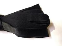 Резинка для бретелей RBK1-1.8sm-3
