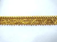 Тесьма декоративная 2001-41