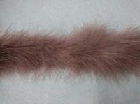 Боа из перьев марабу BOAM20-36