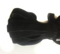 Резинка тканая REZ12-3-10м