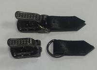 Крючки шубные KSH2-87
