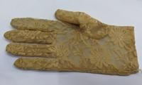 Кружевные перчатки PCHK22-24