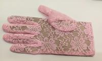 Кружевные перчатки PCHK22-35