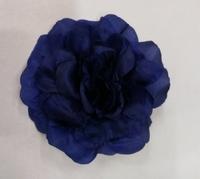 Цветы на заколке Ts1-12