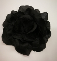 Цветы на заколке Ts1-3