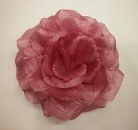 Цветы на заколке Ts1-36