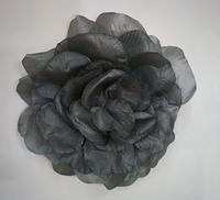 Цветы на заколке Ts1-52