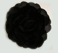 Цветы на заколке Ts5-9sm-3