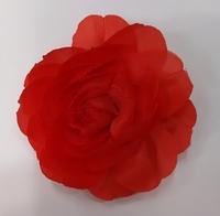 Цветы на заколке Ts5-9sm-4