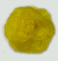 Цветы на заколке Ts5-9sm-9