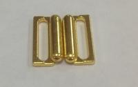 Застежки ZBMK1,5sm-41