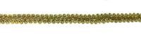 Тесьма металлизированная T28-10-41