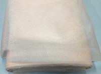 Фатин средней жесткости T1357-073