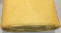 Фатин средней жесткости T1357-081