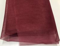 Фатин средней жесткости T1357-082