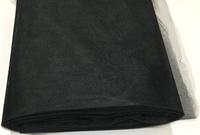 Фатин средней жесткости T1357-092