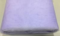 Фатин средней жесткости T1359-074