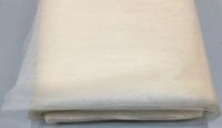 Фатин средней жесткости T1359-079