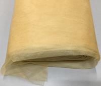 Фатин средней жесткости T1359-098