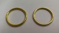 Кольца для бретелей KDK1-1.2sm-41
