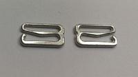 Крючки для бретелей KBMK2-1.6sm-42