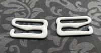 Крючки для бретелей KBMK1-1.8sm-1
