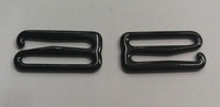 Крючки для бретелей KBMK1-1.8sm-3