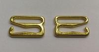 Крючки для бретелей KBMK2-1.4sm-41