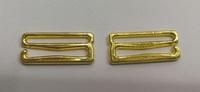 Крючки для бретелей KBMK2-1.6sm-41